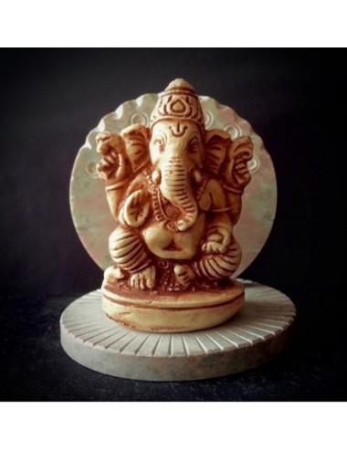 Encens Swami